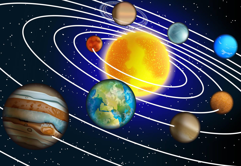 etimolog u00eda de universo  u2013 origen del significado